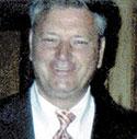 Frank M. Toney, age 77
