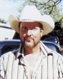 Robert Lee Leverett, Jr., age 45