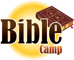 Mary B. Mullen Bible Camp  104th Anniversary Celebration