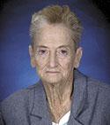 Helen Marie Hampton, age 67