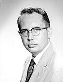 """Robert H. """"Bob"""" Cook, age 87"""