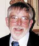 Dean Cogdell, age 61