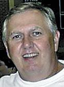Dale Thomas Sollars, 71
