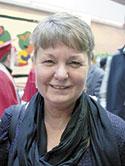 "Deborah ""Debbie"" Lynn Bailey Hollifield, 56"