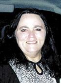 Deborah B. Kiser, age 53