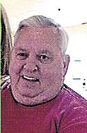 Robert Luther Clark, 71