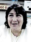 Ruby Angel Alamilla, 46