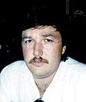 Chris Taylor, age 54
