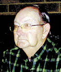 Donald Greene, age 68