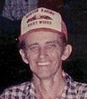 Howard Dobbins, age 72