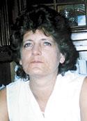 Teresa Jane Moore, 60