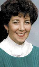 Sylvia Updegraff Lancaster, 76