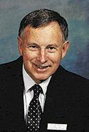 George Glenn Hawkins, 77