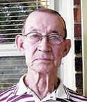 Harold Dobbins, age 75