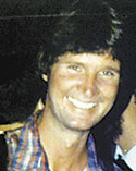 Richard Timothy Knowles, 57