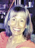 Kathy Ann Kaade Craft