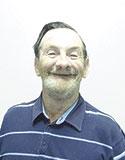 George Albert Ledford, age 66
