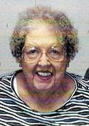 Jeanette Hammerstad, age 75