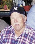 Mike Kiser, age 65