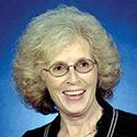 Linda Clark Kimbrell, age 66