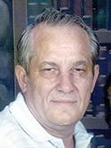 Sam Smith, age 78