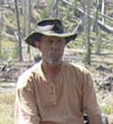 Arthur Hill Frazier, 67