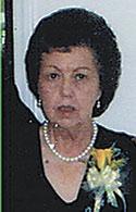 "Elizabeth ""Lib"" Patterson Hamrick, 74"