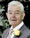 Harold E. Mayse, 83