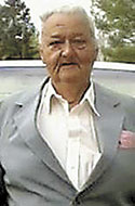 Robert Bryan Queen, Sr., 66