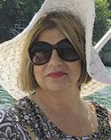 Rochelle Curtis, 68