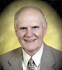 David John Erskine, age 75