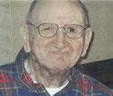 Doug Shew, age 70