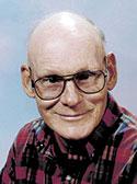David Randall Nanney age 76