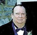 Bill Max Harris, age 77