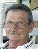 Joseph D. Scott, age 61
