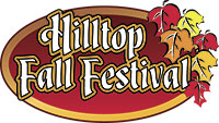 The Hilltop Fall Festival  Is Just Around The Corner