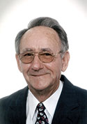 Claude Hicks Jones, age 80