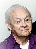 Earl Hensley, age 82