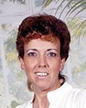 Carlena Kimbrell, age 64