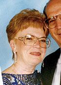Sally Ann Lamendola, age 79