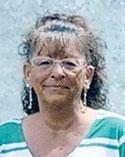Barbara A. Vickers, age 61