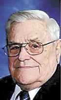 Mr. A.V. Justice, 82