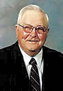 "James Daniel ""Dan"" Covington, 78"