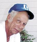 Joe L. Taylor, 83