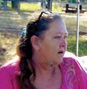 Janie Lancaster, age 59