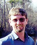 Paul Limerick, age 58