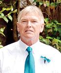 Roland Glen Smith, age 58