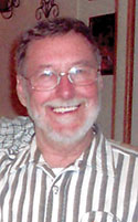 Sam Henry Spencer, 71
