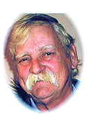 "William Wayne ""Bill"" Taylor, 68"