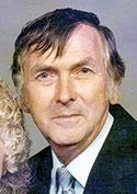 Robert Paul Kennedy, age 75